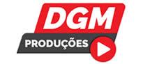 DGM Produções