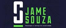 Jame Souza