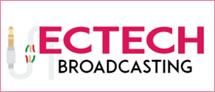 ECTECH Broadcasting