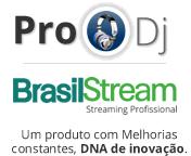 pro-dj