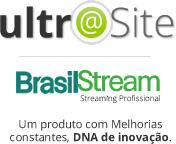 ultra site