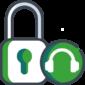 Streaming com SSL